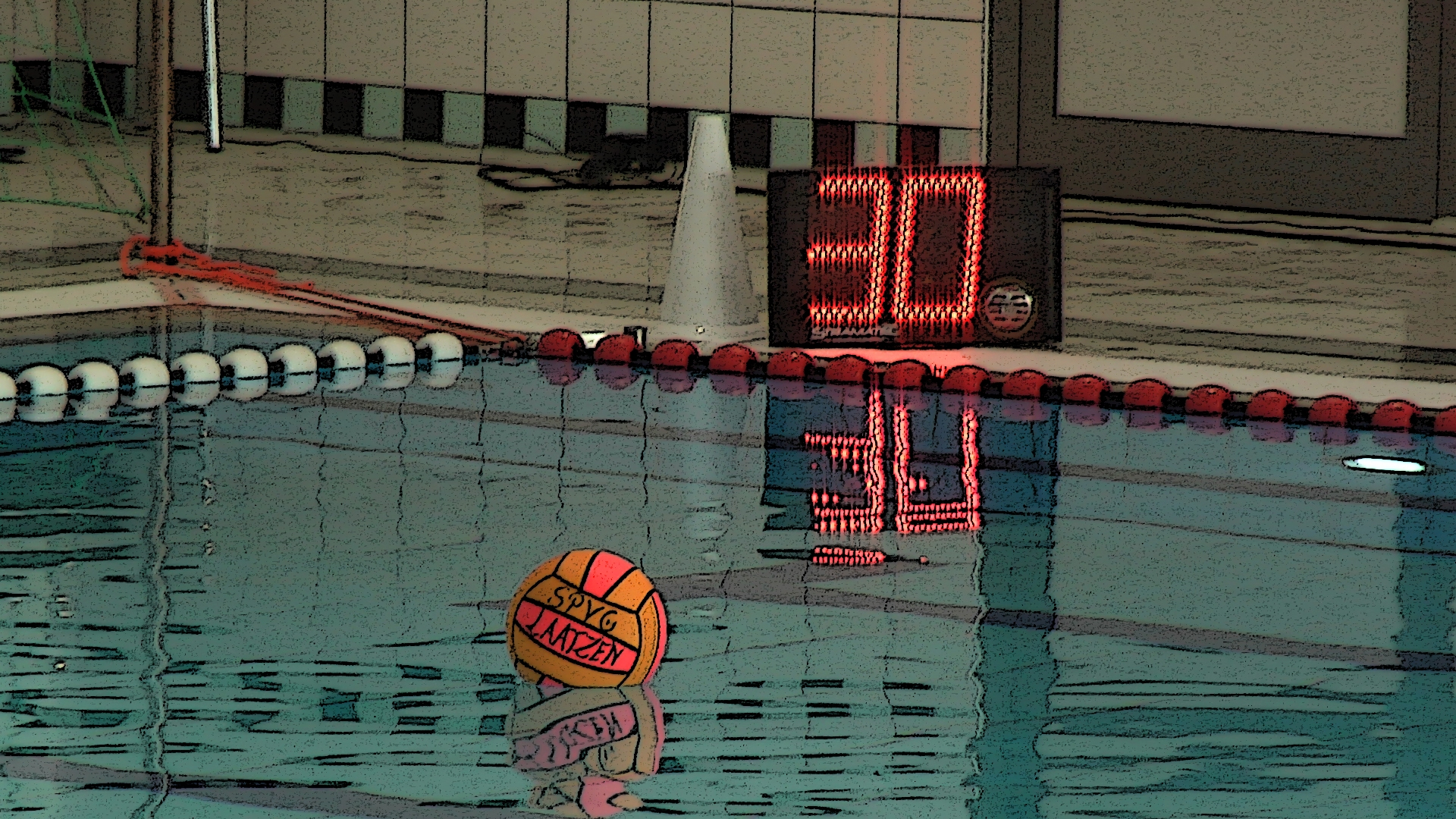WaterpoloExpertTalk