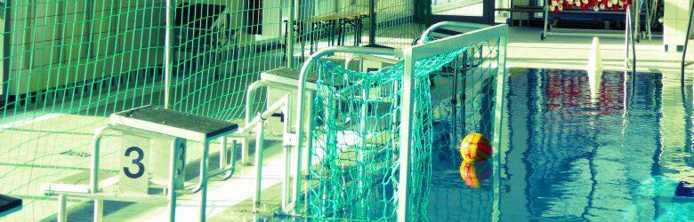 Zweites Nord-Finale heute im aquaLaatzium – Matchball für die SpVg