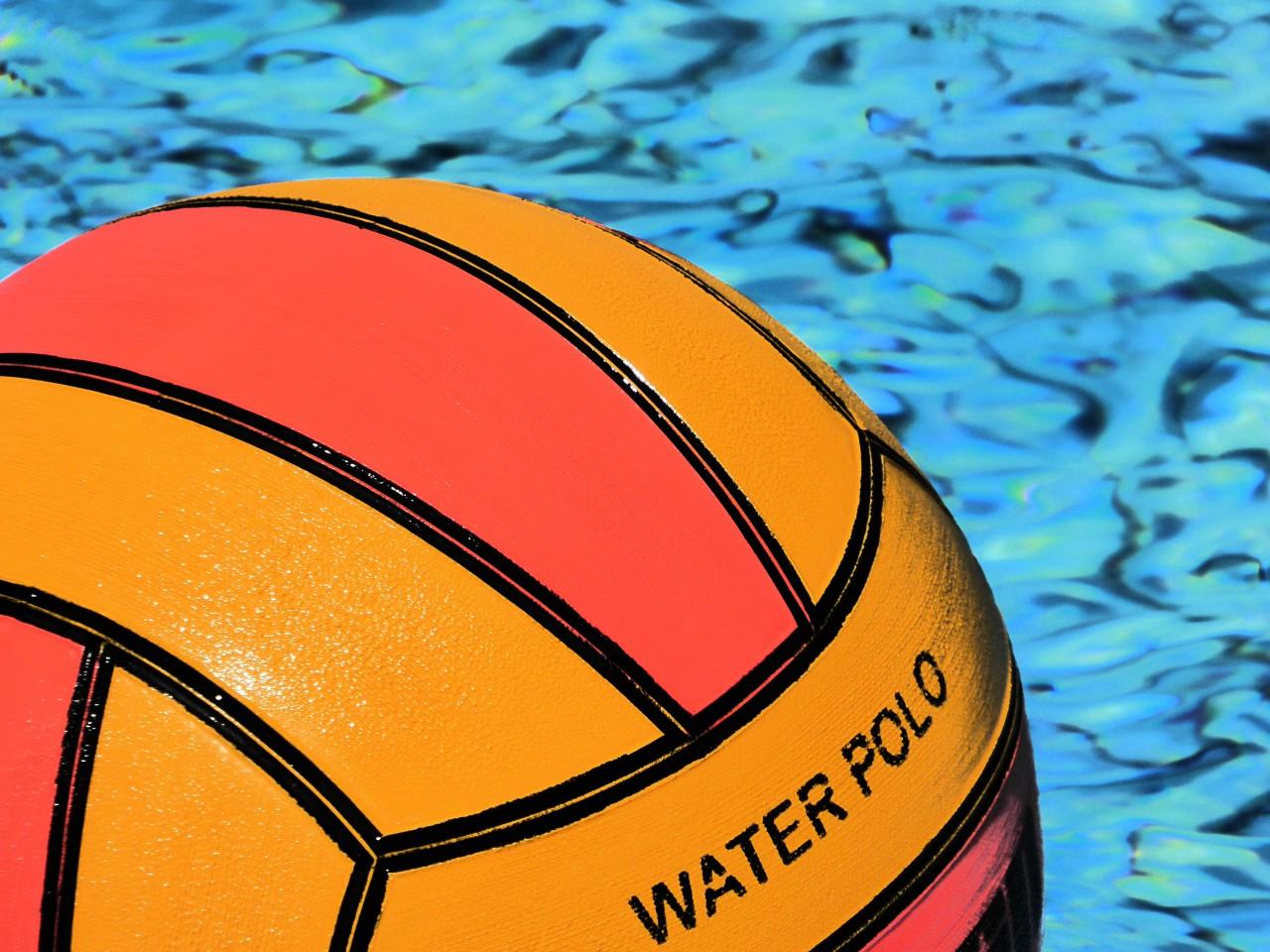 Zweites Spiel-Wochenende im aquaLaatzium