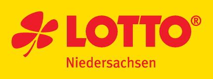 Toto-Lotto Niedersachsen